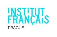 Institut Français de Prague