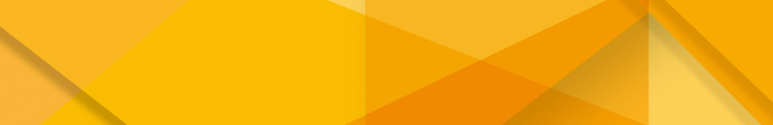 geometric background images in yellow