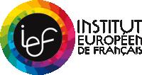 contact us institut Europeen de Francais logo