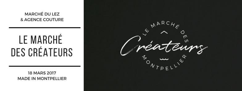 marche-des-createurs