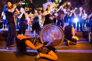 festival-des-fanfares