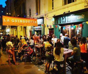 guinguette-times-cafe