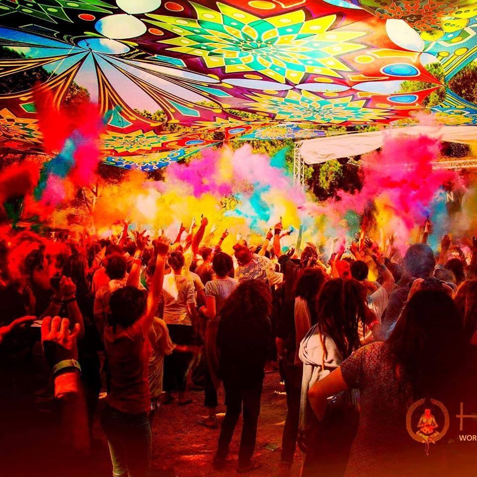 handpan-festival