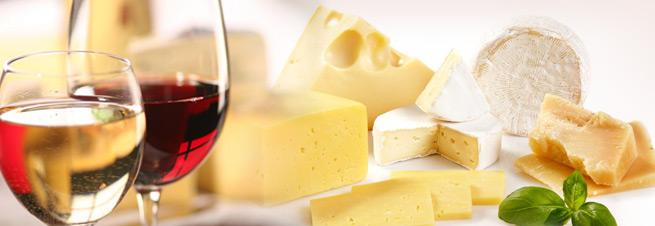 vins-et-fromage