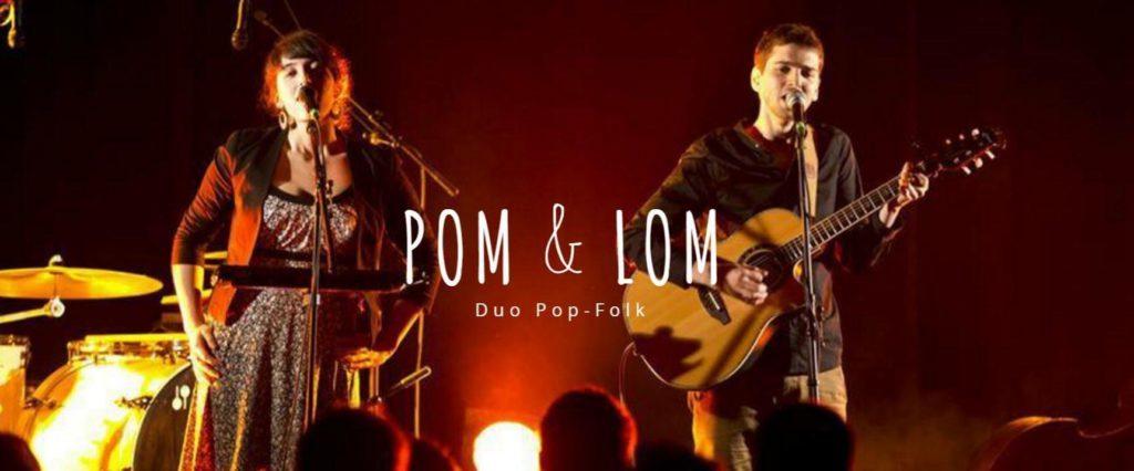 Pom&Lom