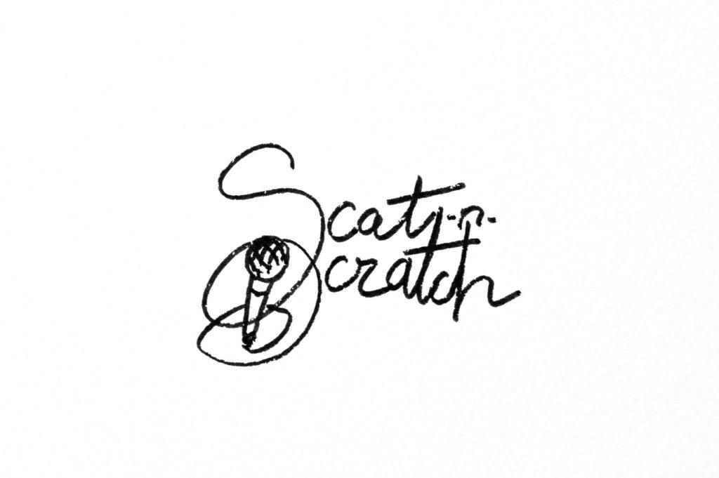 Concert Scat'n'Scratch
