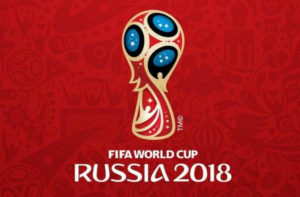 Quart de finale - Coupe du monde 2018