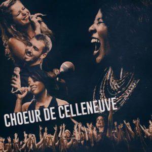 Chœur de Celleneuve