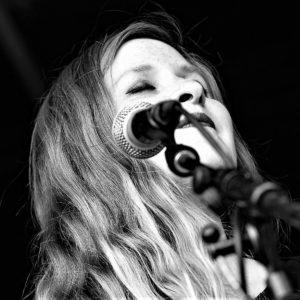 Emily Cole