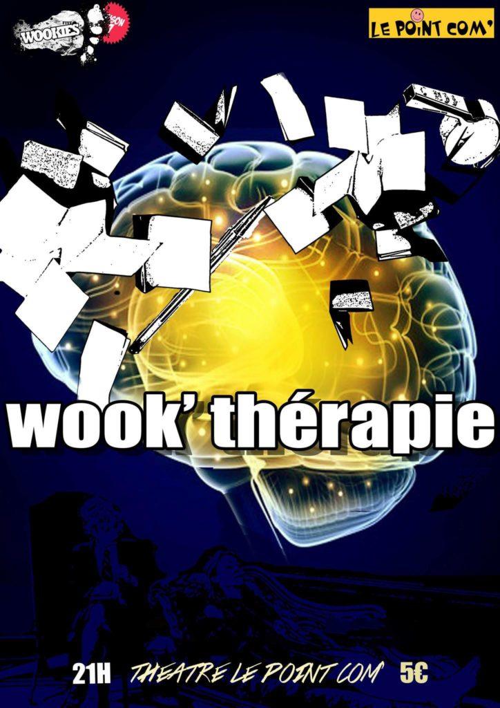 Wook'thérapie