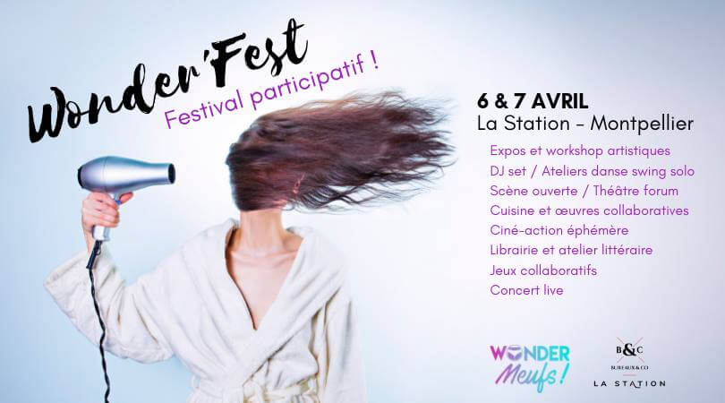 Wonder'Fest