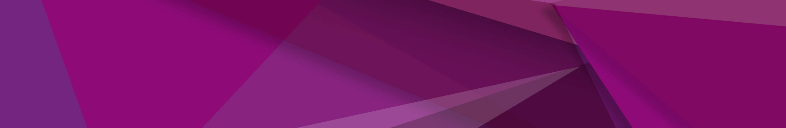 geometric background images in purple