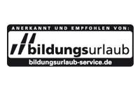 bildungs urlab logo