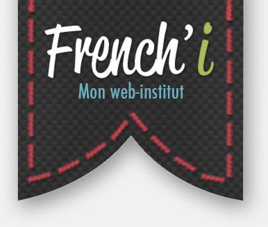 French'i