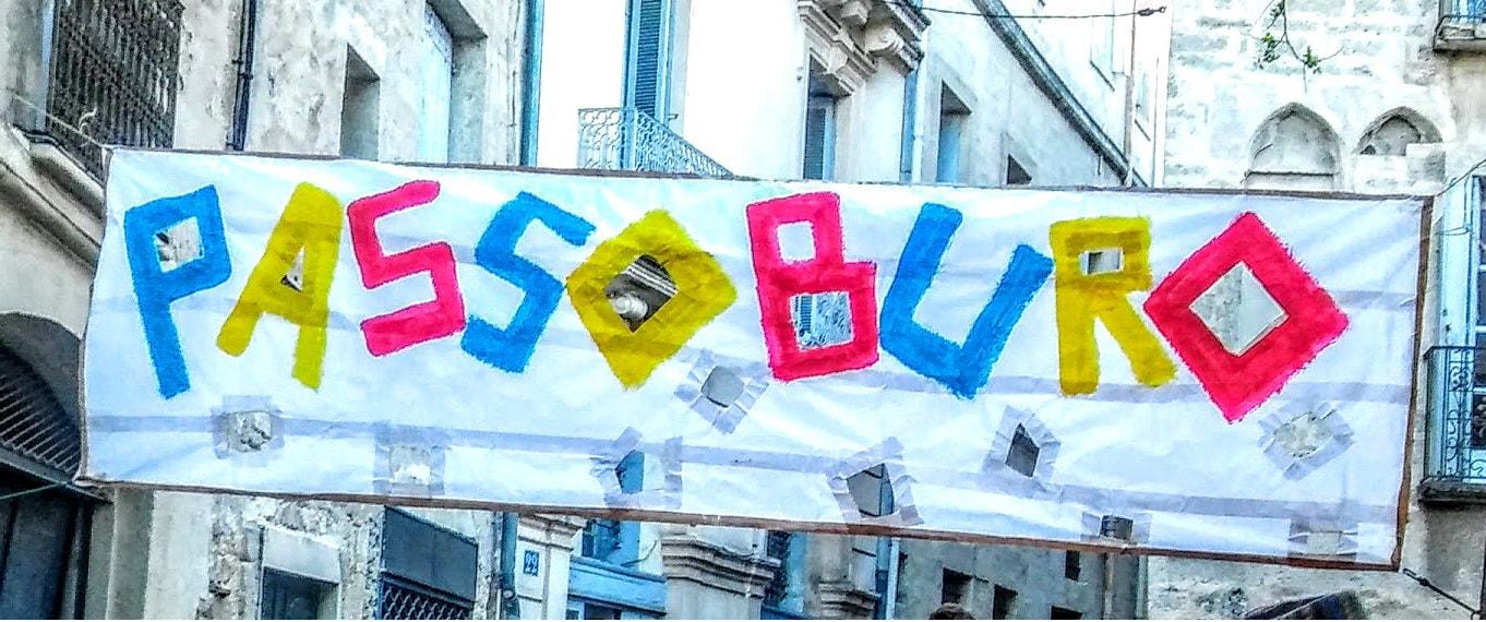 concert-dans-la-rue-au-passoburo
