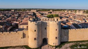 remparts-aigues-mortes
