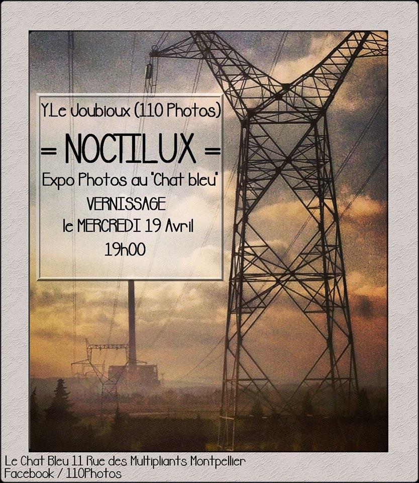 expo-noctilux