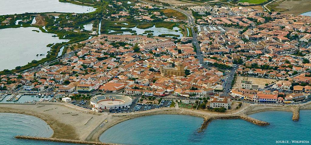 Programme des activit s du 24 au 30 avril institut - Office du tourisme sainte marie la mer ...