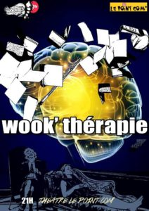 Wook Therapie