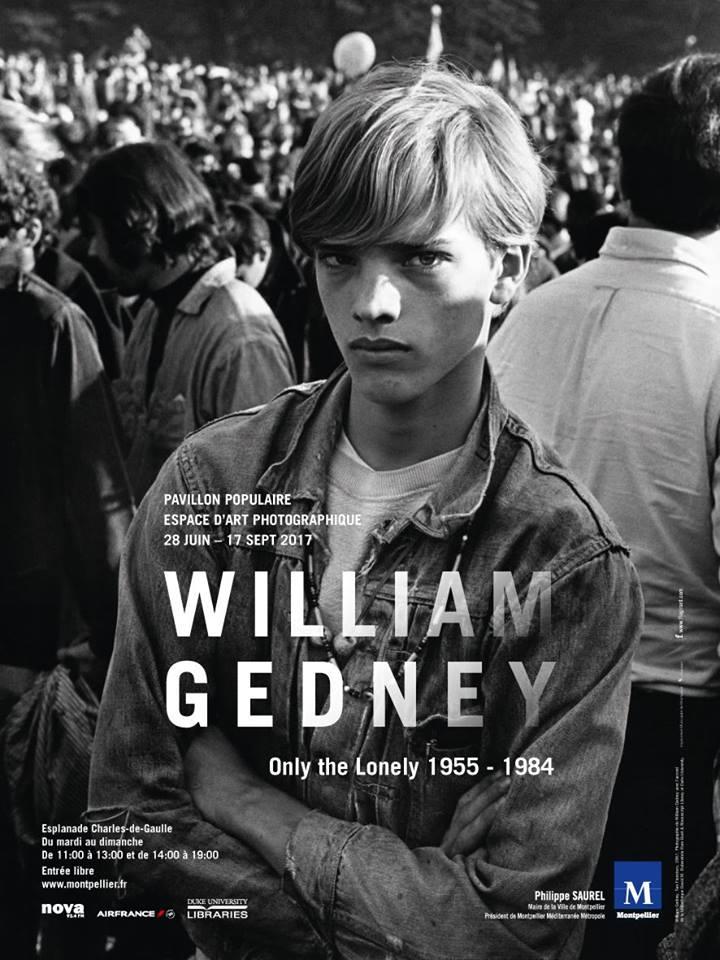 vernissage-william-gedney