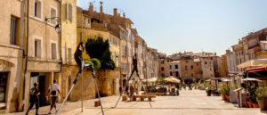 Aix-en-Provence 2