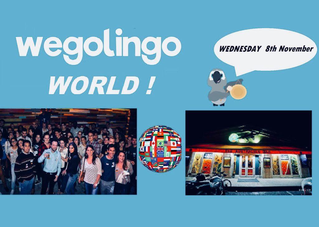Wegolingo 2017-11-05