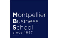 Montpellier Business School logo