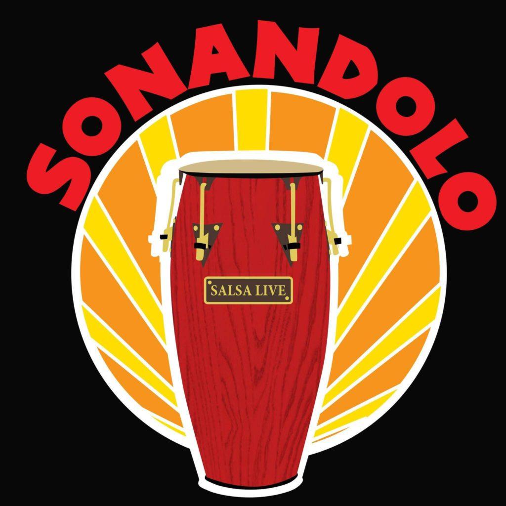 Sonandolo Salsa