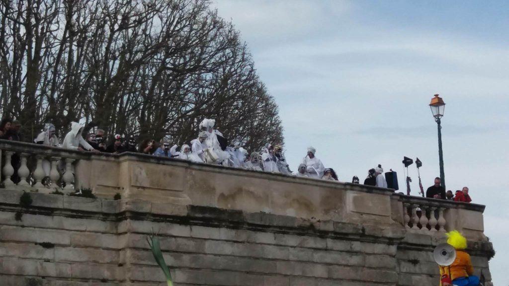 Carnaval occitan