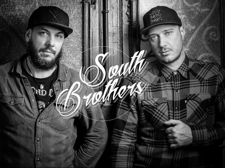 South Brothers