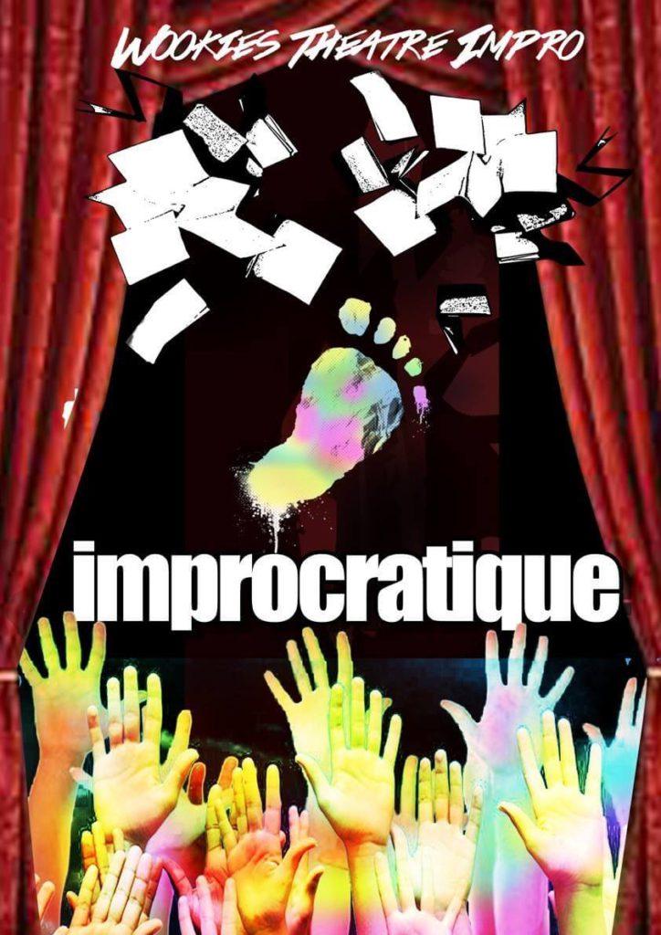 Improcratique