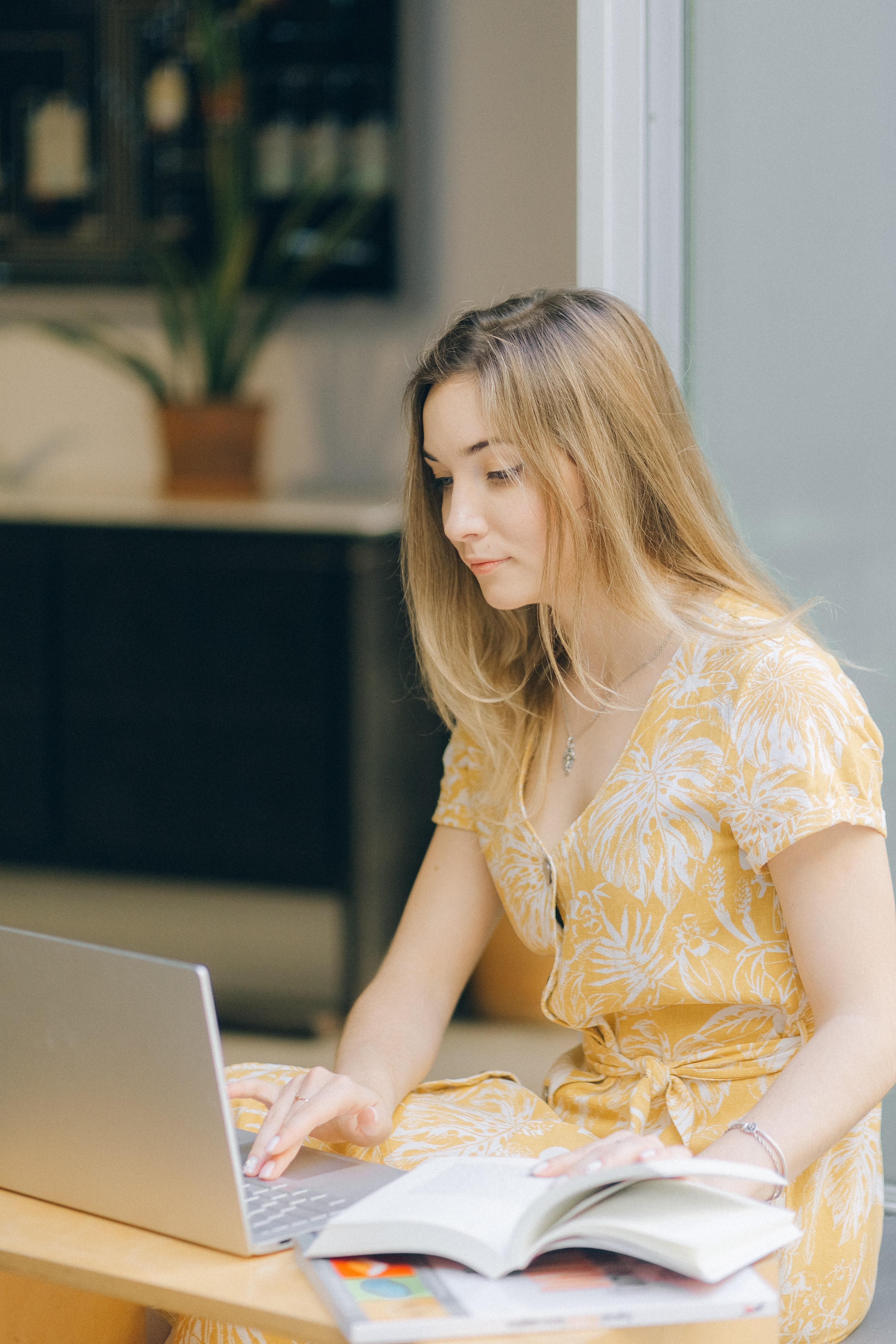 Cours en ligne pour professeurs